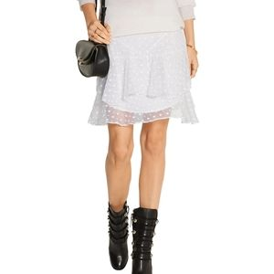 Isabel Marant skirt size 6(Fr 38) BNWT
